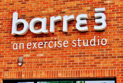 CapitalSignSolutions-Barre3-082418-FirstImage