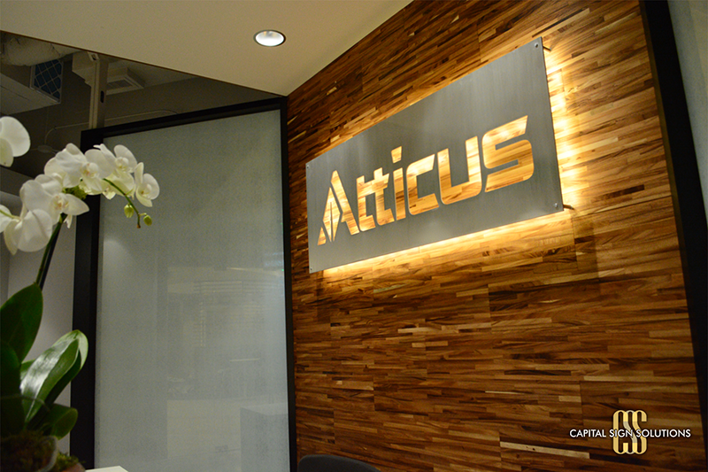 Project Spotlight: Atticus