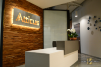 Project Spotlight: Atticus