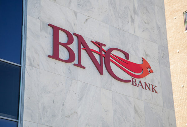 Capital Sign Solutions - BNC Featured Image