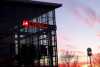 Capital Sign Solutions DPAC