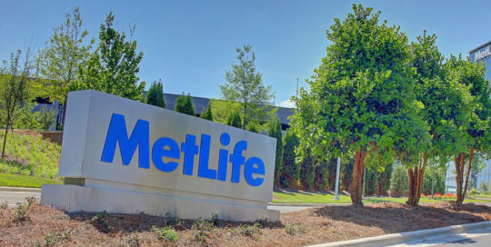CapitalSignSolutions-MetLife-082418-FirstImage
