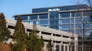 Capital Sign Solutions Metlife