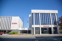 Capital Sign Solutions - BNC High Point