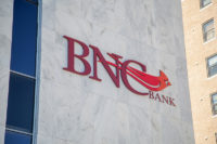 Capital Sign Solutions - BNC High Point 3