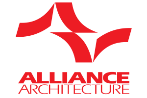 Capital Sign Solutions - Alliance Architecture Logo