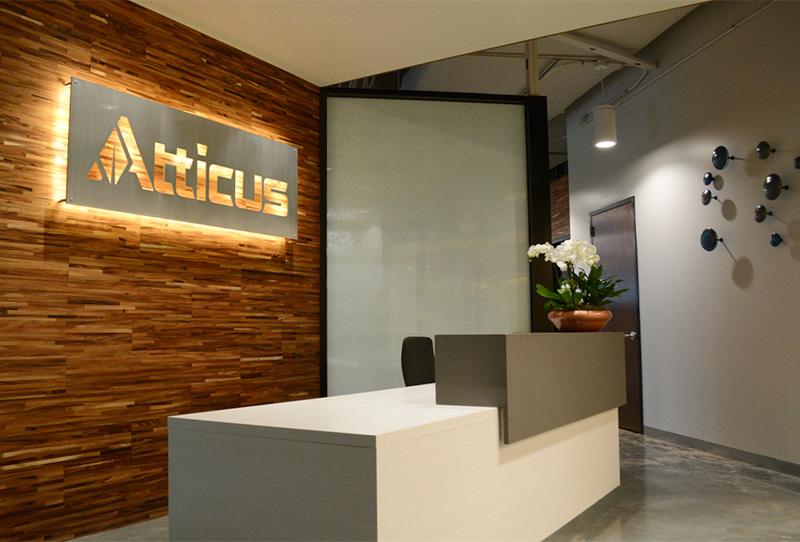 Atticus Featured Image