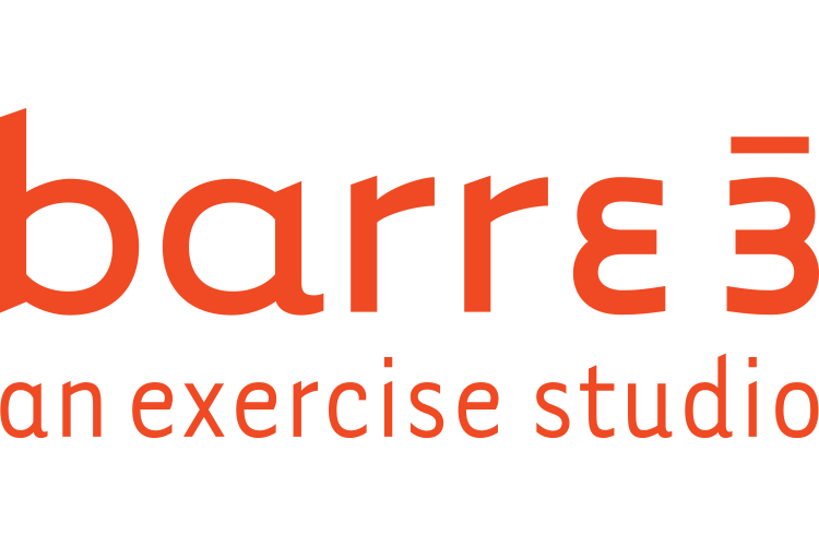 Capital Sign Solutions - Barre 3 Logo
