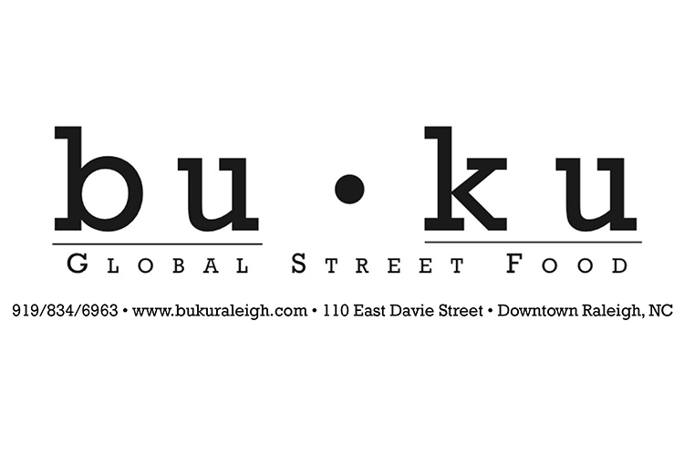 Capital Sign Solutions - Buku Logo