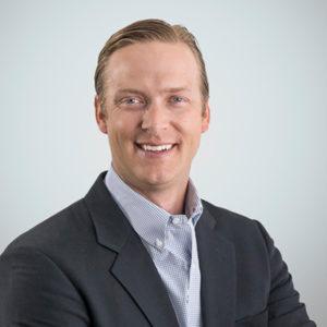 Capital Sign Solutions John Williamson