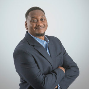 Capital Sign Solutions Kenneth Lester Vice President Of Operations