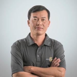 Capital Sign Solutions Minh Tran