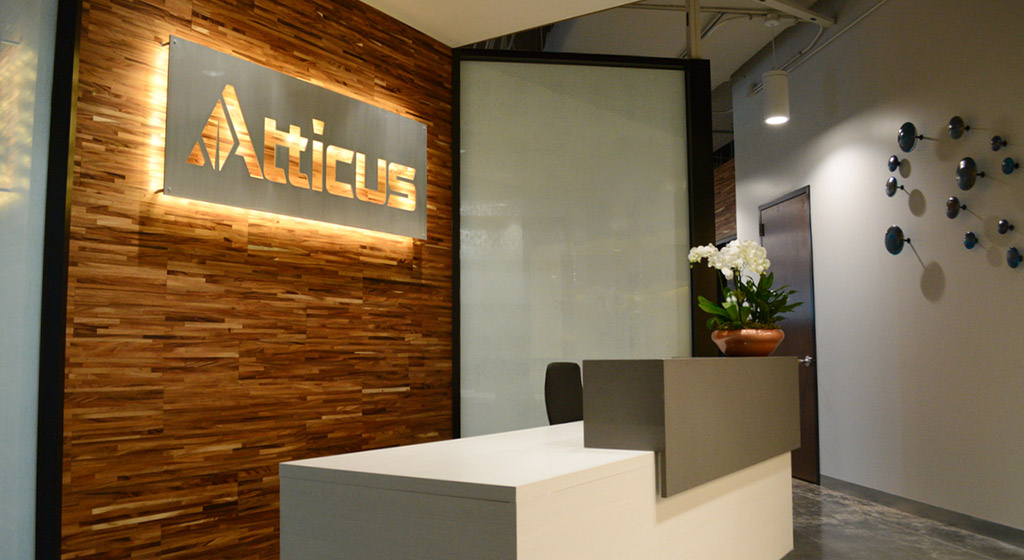 Capital-Sign-Solutions_Project-Gallery_Atticus