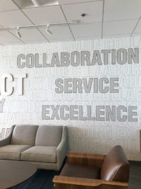 Capital-Sign-Solutions_Project-Gallery_Eva-Garland_02