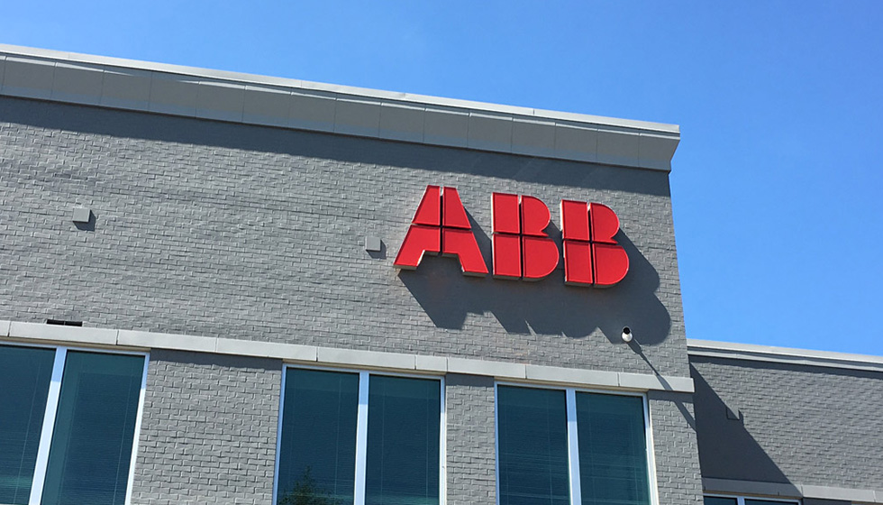 Capital Sign Solutions ABB