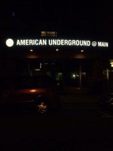 CapitalSignSolutions-AmericanUndergroud-5