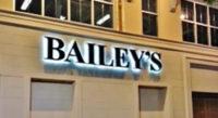 CapitalSignSolutions-Baileys-5