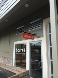 CapitalSignSolutions-Barre3-10