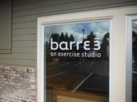 CapitalSignSolutions-Barre3-12