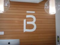 CapitalSignSolutions-Barre3-13