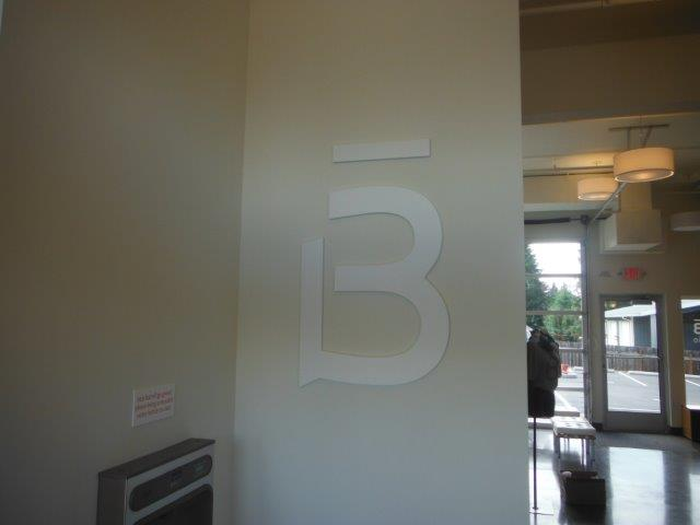 CapitalSignSolutions-Barre3-14