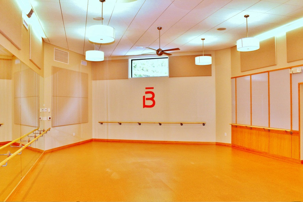 CapitalSignSolutions-Barre3-18