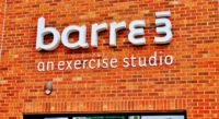 CapitalSignSolutions-Barre3-2