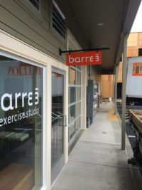 CapitalSignSolutions-Barre3-9