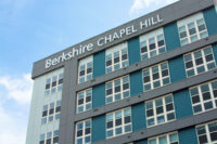 CapitalSignSolutions-BerkshireCommunities1