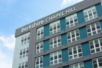 CapitalSignSolutions-BerkshireCommunities1