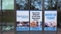 CapitalSignSolutions-BerkshireCommunities3