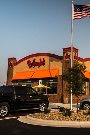 CapitalSignSolutions-Bojangles-1