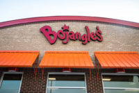 CapitalSignSolutions-Bojangles-3