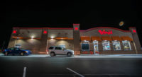 CapitalSignSolutions-Bojangles-6