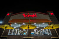 CapitalSignSolutions-Bojangles-8