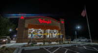 CapitalSignSolutions-Bojangles-9
