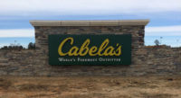 CapitalSignSolutions-Cabelas-1