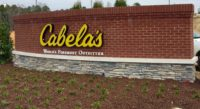 CapitalSignSolutions-Cabelas-5