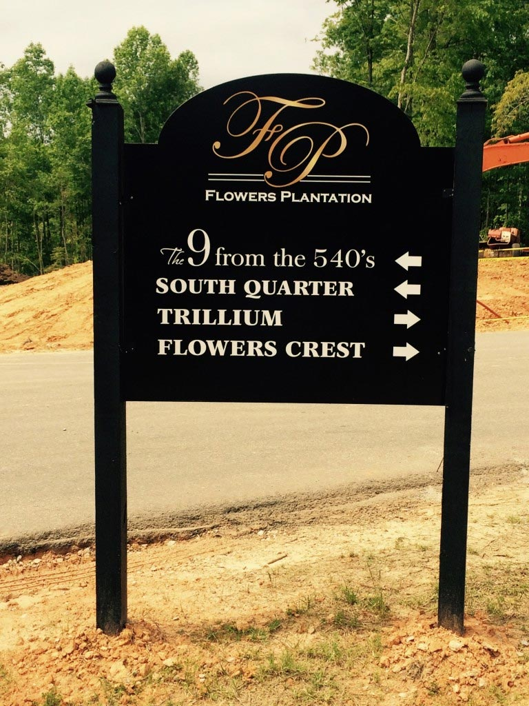 CapitalSignSolutions-FlowersPlantation-7
