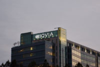 CapitalSignSolutions-IQVIA-2