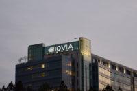 CapitalSignSolutions-IQVIA-2