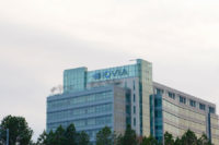 CapitalSignSolutions-IQVIA-3