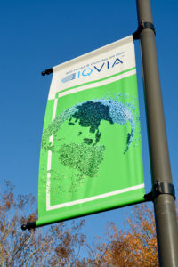 CapitalSignSolutions-IQVIA-4