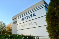 CapitalSignSolutions-IQVIA-5