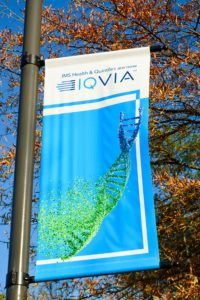 CapitalSignSolutions-IQVIA-6