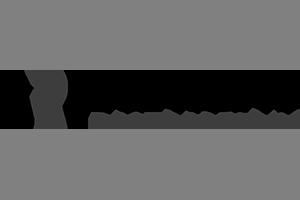 Capital Sign Solutions Jenkins Restorations Logo