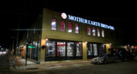 CapitalSignSolutions-MotherEarthBrewing-1