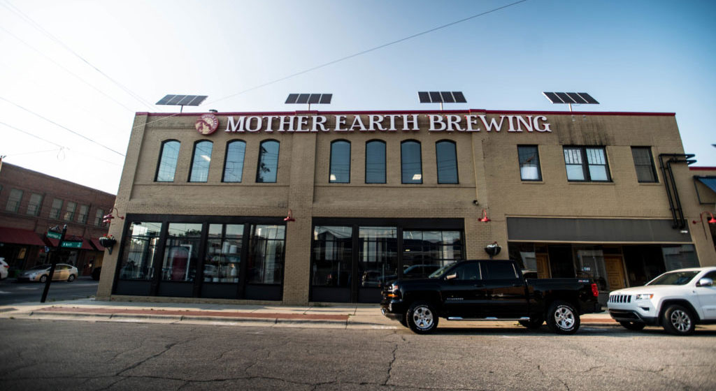 CapitalSignSolutions-MotherEarthBrewing-4