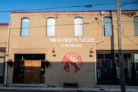 CapitalSignSolutions-MotherEarthBrewing-6