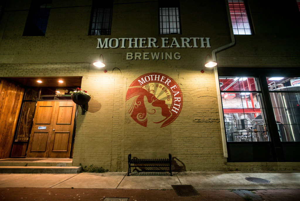 CapitalSignSolutions-MotherEarthBrewing-9